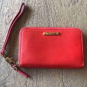 Stella and Dot Wristlet Wallet